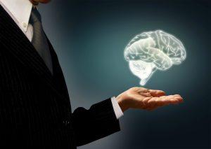 Защо най-добрите лидери развиват осъзнатост и емоционална интелигентност?