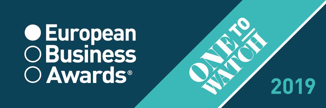 Дочева & партньори е посочена за една от най-добрите в Европа в първия списък 'Ones to Watch' (Тези, които да следим)