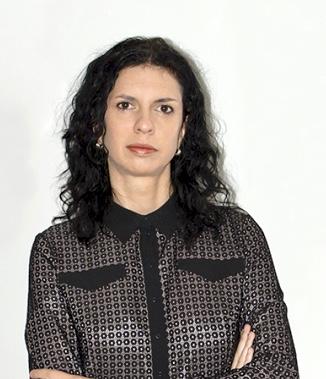 Магдалена Сергиева