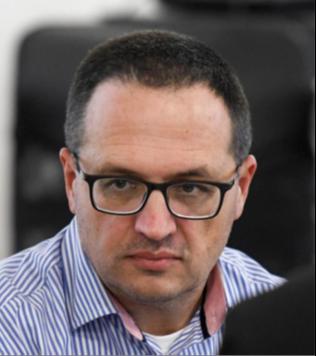 Светлозар Каранешев
